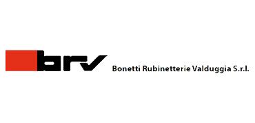 BRV Bonetti Rubinetterie Valduggia